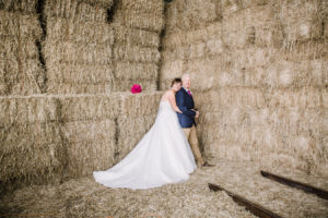 tipi wedding Cattows Farm