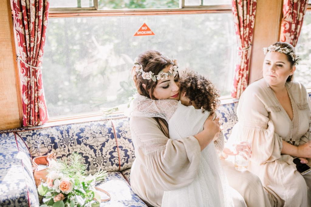wedding-Severnvalleyrailway