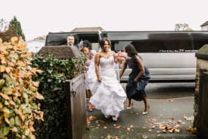wedding photographer new hall hotel