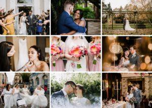 birmingham-wedding-photographer