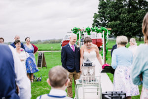 cattows farm wedding
