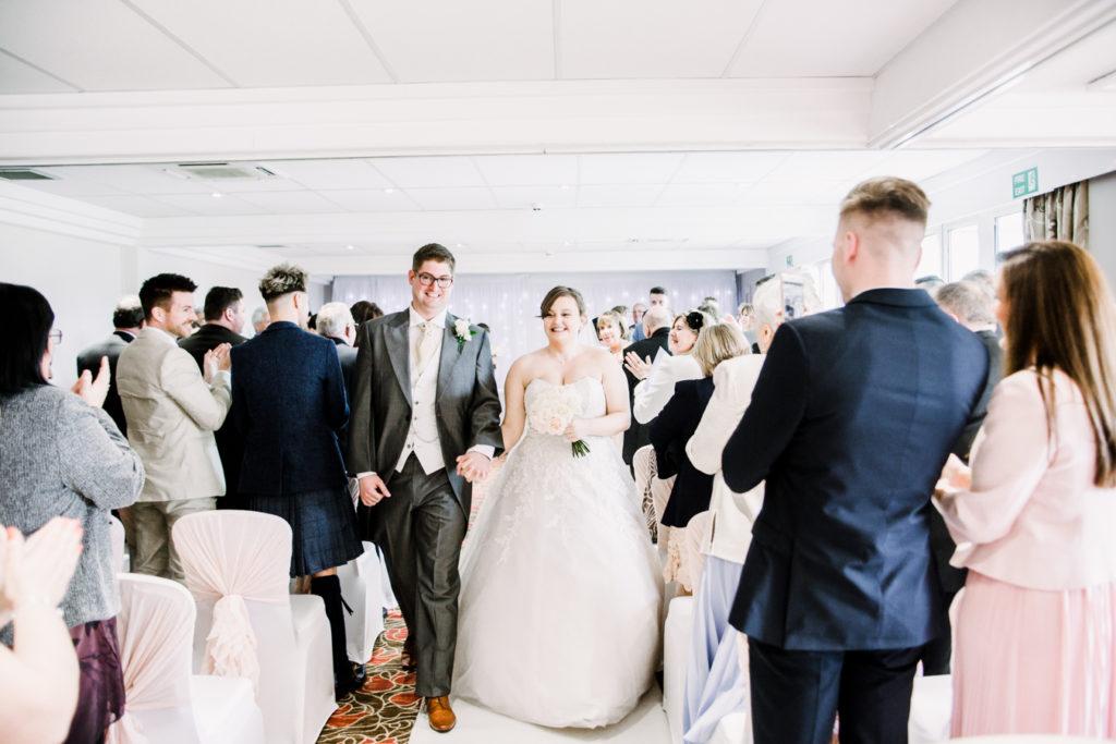 hellidon lakes wedding photographer