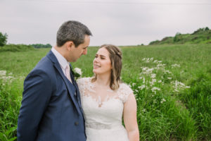 wedding photographer holiday inn great barr