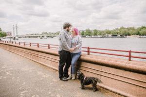 wedding photographer battersea
