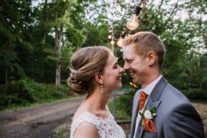 wedding photographer leicestershire