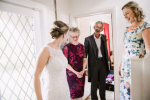 wedding photographer leicestershire