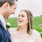 Katie & James' Star Wars themed Wedding at The Holiday Inn, Great Barr