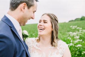 walsall wedding photographer birmingham