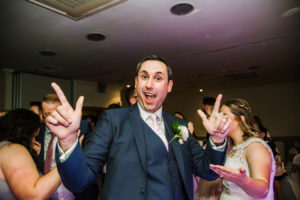walsall wedding photographer birmingham