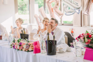 Hagley wedding Photographer