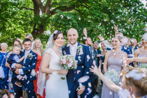 chorley wedding photographer