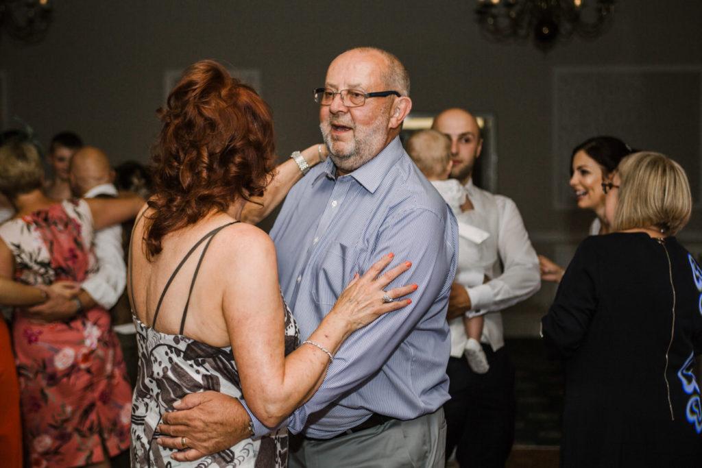 chorley wedding photographer