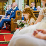 Katie & Dan's Wedding at Edgbaston Golf Club
