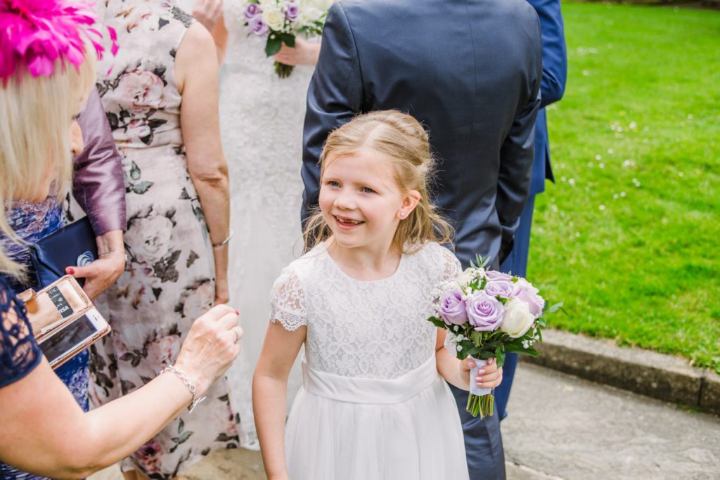 edgbaston wedding photographer
