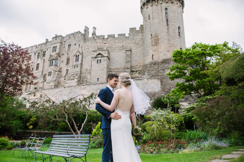 warwick wedding photographer
