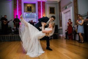 warwick wedding photographer