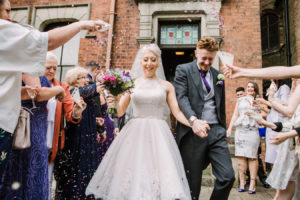 wedding photographer haden hill