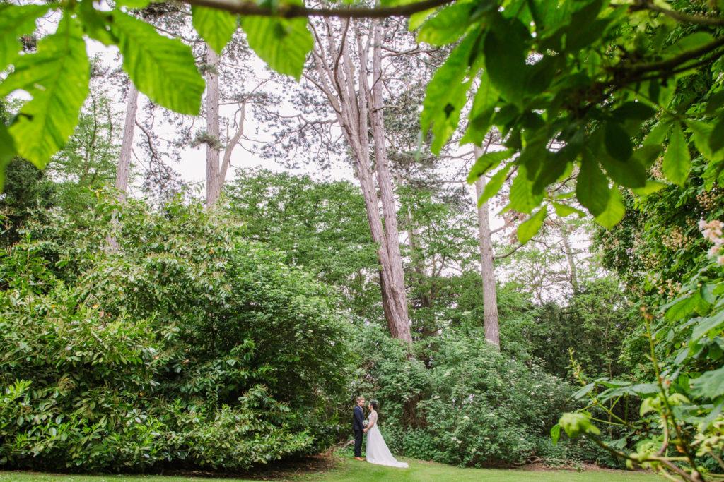 wedding photographer brownsover hall