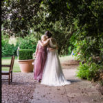 Jenny & Glen's Wedding At Brownsover Hall – Preview