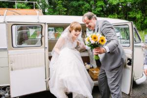 Hogarths Stone Manor wedding-