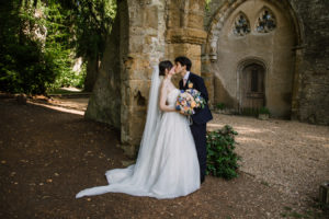 ettington park wedding photographer