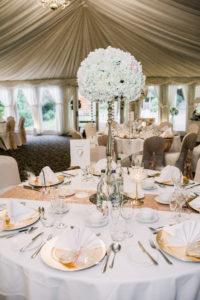 wedding photographer new hall hotel