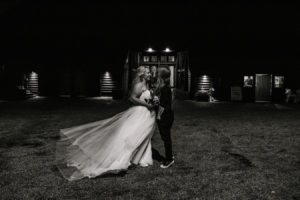 wedding photographer the great barn ruislip